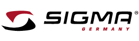 logo_vorangestellt_positiv_web