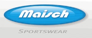 maisch_350px