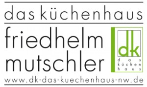 mutschler_350px