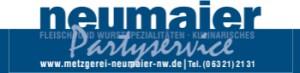 neumaier_350px