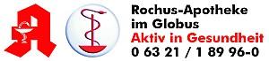 rochus-apotheke_b300