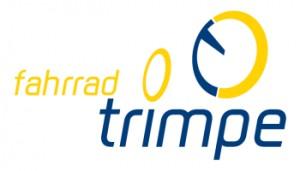 trimpe_350px