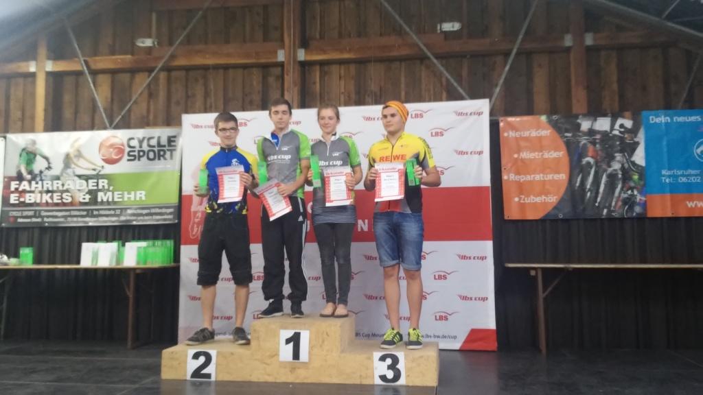 cycle sport remchingen online shop